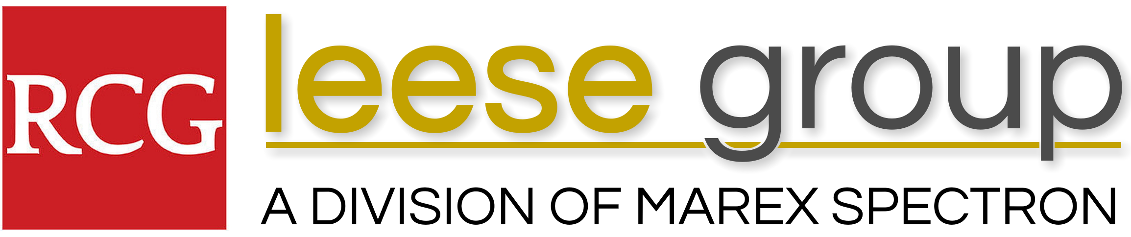 Leese Group Trading